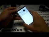 iPhone 6 - 7900руб. (видео 2)(нет в наличии)