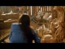 Sedef Avcı Sek Yoğurt Reklamı