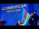 Müstəqilliyə gedən yol(VI Hissə).AR III Prezidenti Heydər Əliyev(1993-2003),II Prezident Seçkiləri(1993 Oktyabr)
