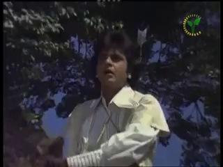 Muhabbatning mangu ertagi (UzFilm.Ru)