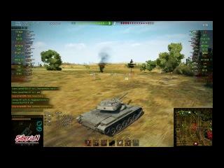 Т-69 Дозорный