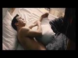 ЛЯMiNORiO - Я желаю тебя счастья (Видеоряд взят из фильма