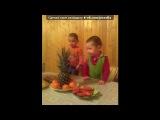 «С моей стены» под музыку из м/ф Маша и медведь(детские песни) - Картина маслом. Picrolla