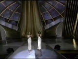 Whitney Houston & Mariah Carey - When You Believe (Live at 71st Annual Academy Awards-1999)