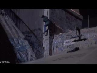 Возвращение живых мертвецов 3 / Return of the Living Dead 3. 1993-год. США. Ужасы, фантастика, комедия