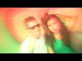 Foncho ft. Kito Morales &amp Mr. Rommel - Te Vere (2014)