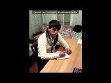 «Мои фотографии» под музыку ❥   Mihran Tsarukyan & Lilit Hovhannisyan - Inchu em Qez Sirum..♥. Picrolla