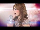 Lola Ahmedova - Muhabbat