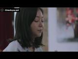 Vampire Flower 3.Bölüm İzle - Cineasya.net Kore Dizi izle