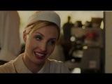 Зодиак (2007)  смотреть фильм онлайн