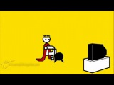 Zero Punctuation:обзор на Splinter cell Conviction