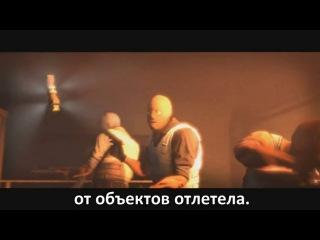 летерал про контр страйк GLOBAL OFFENSIVE