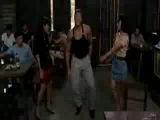 allfan.ru.Жан Клод Ван Дам отжигает под румынские песни манеле! » allfan.ru - ЛБез названия