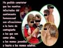 BOY PADRE MADRE NIÑO SEXUAL niño familia gay BL BOY NIÑO JUEGO Boylover TENDENCIA CHAVO Boylover satánico homosexualismo ABUSO