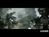 Audiomachine - Guardians at the Gate Cinematic [HD] - Most Epic Videogame Trailers of All Time 2013