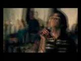 Jonas_Brothers_-_Burnin_Up_gruzmob.ru
