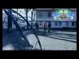 092_Ummon_guruhi_-_Aldangan_Qiz_(Munchog'im_filmiga_soundtrack)