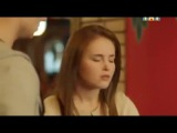 Физрук 2 сезон 16 серия