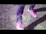 Nike (Найк) под музыку Эльбрус Джанмирзоев and Dj Benny - Я буду помнить, буду любить, я буду верить, буду жить.... Picrolla