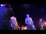 Юбилейный концерт группы На-На, 06.11.2014 г. Фаина