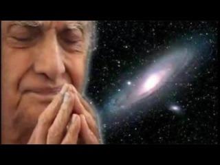 Рамеш Балсекар 02 Что бы ни происходило в настоящий момент