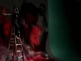 Lil Wayne Mirror (feat. Bruno Mars) (2012) HDRip, 1080p