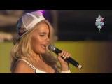 SEREBRO - Мама Люба [Europa Plus Live 2014]
