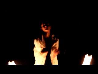 Apriori - Official Promo video( Filmed Gorban Oleg)