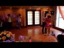 Тамада ведущий Москва Жуковский Московская область на свадьбу юбилей корпоратив Александр 8 909 162 78 08 Свадьба Вадима и А