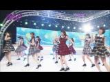 [Выступления Groups48/46] Nogizaka46 - Natsu no Free&Easy (AKB48 SHOW!, 02.08.2014)
