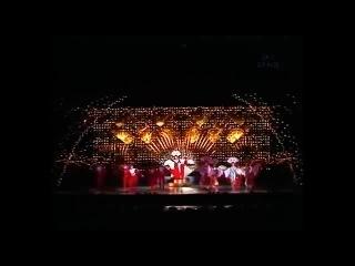 Takarazuka Revue '90 (Star 1990)