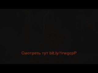 Смотреть Планета Обезьян 2 Революция бесплатно онлайн порно секс милф порнуха brazzers milf jada stevens asa akira ava adams lisa ann porno минет сиськи
