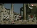 Severina - Na punti marjana (1991)