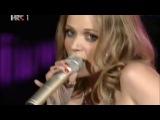 Jelena Rozga - Daj sta das (2008)