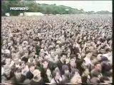 Концерт The Who - Quadrophenia