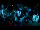 концерт Маврина Сергея, группа Маврин Маврик 12.10.2014