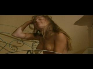 Джей ло секс из фильмов сцены из фильмов