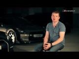 Видеошкола GT. Урок 8: Настройки автомобиля. Типичные ошибки на треке