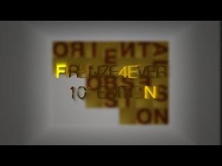 FIRENZE4EVER 10й ВЫПУСК