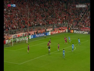 UEFA Champions League 2013 2014 Matchday 1 Highlights 17 09 2014 Sky Sports 5