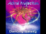 Astral Projection - No One Ever Dreams (Dancing Galaxy)