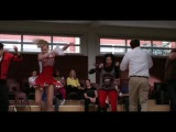glee cast – ice ice baby