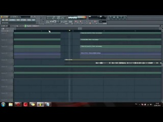 LINKIN PARK vs 30 SECONDS TO MARS - IN THE HURRICANE(Fac2r1al production))