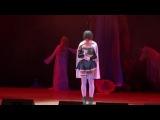 Yuki no Odori 2014 SliverSelv - Mahou Shoujo Madoka Magica