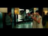 Бла бла бла насрать забыть- ускоглазый хам вышел из лифта  (для важных переговоров)