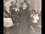 An Albanian Rhapsody - Symphonic Dance - Ferdinand Deda