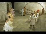 пародии на песни из советских фильмов