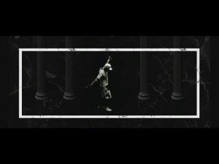 Steve Aoki, Chris Lake & Tujamo feat. Kid Ink - Delirious (Boneless) [Official Video] (1)