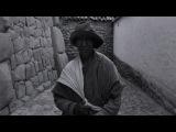 Че Гевара: Дневник мотоциклиста (фрагмент из фильма)