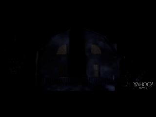 Ужас Амитивилля: Утраченные записи / Amityville.Русский трейлер (2014) [HD]